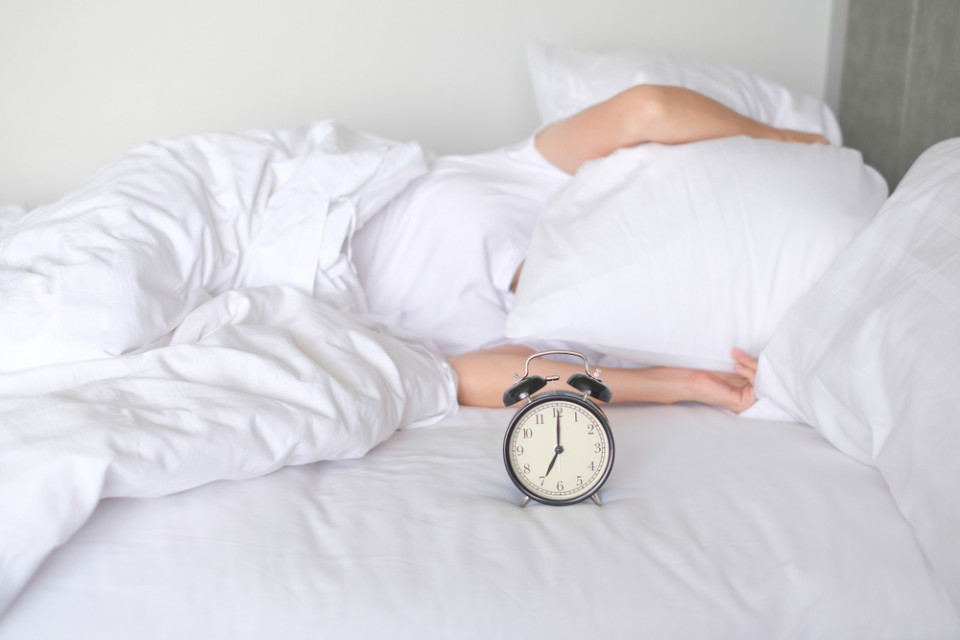 How To Improve Your Brain Health Overnight