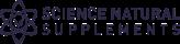 Science Naturals logo