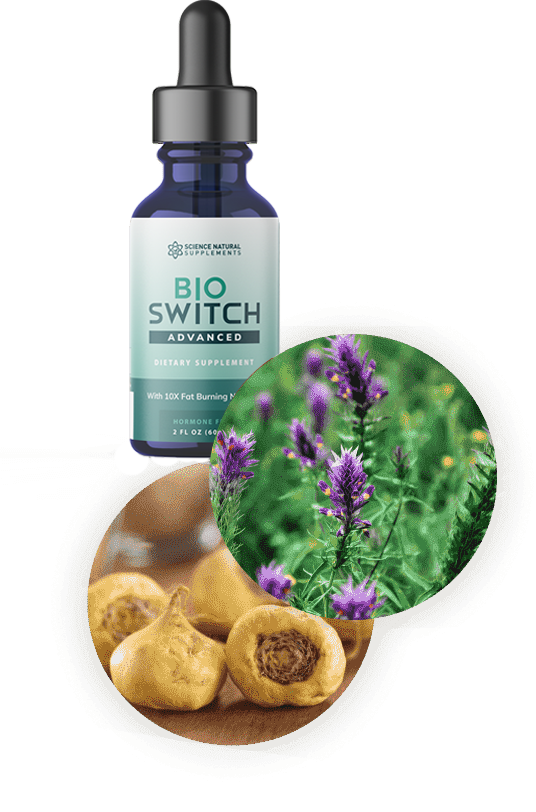 BioSwitch Advanced