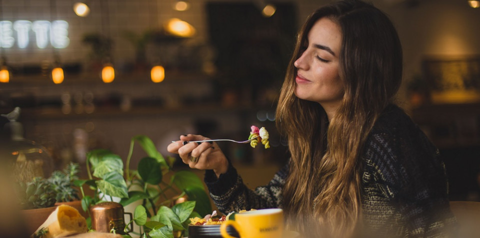 The Truth About Calorie Restriction and Weight Loss