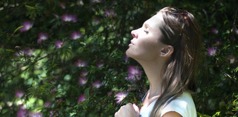How Turmeric Can Help Respiratory Health