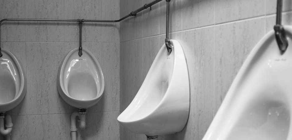 Why Your Pee Smells Bad and What It's Telling You