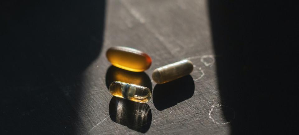 Vitamins Vs. Minerals: Which Are More Important?