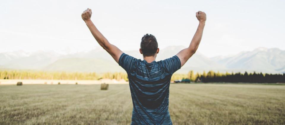 The Importance of Winning