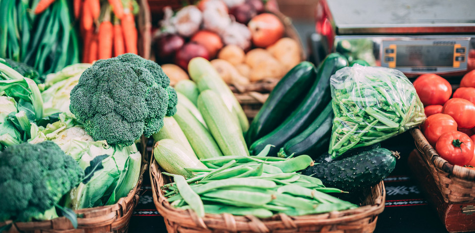 3 Foods That Are Great for Your Microbiome