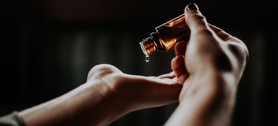 Jojoba Oil: What It Is and Why It's Amazing for Your Skin