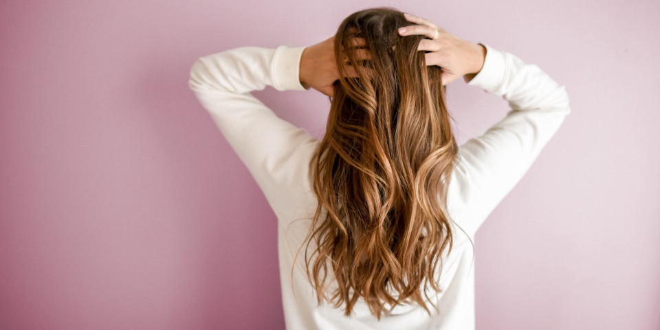 Top Ways Moringa Nourishes Skin and Hair