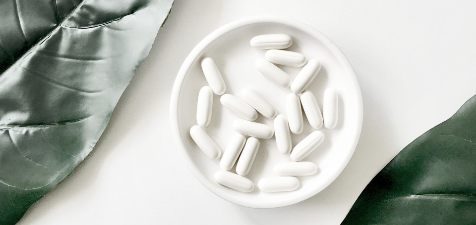 The Relationship Between Probiotics and Postbiotics