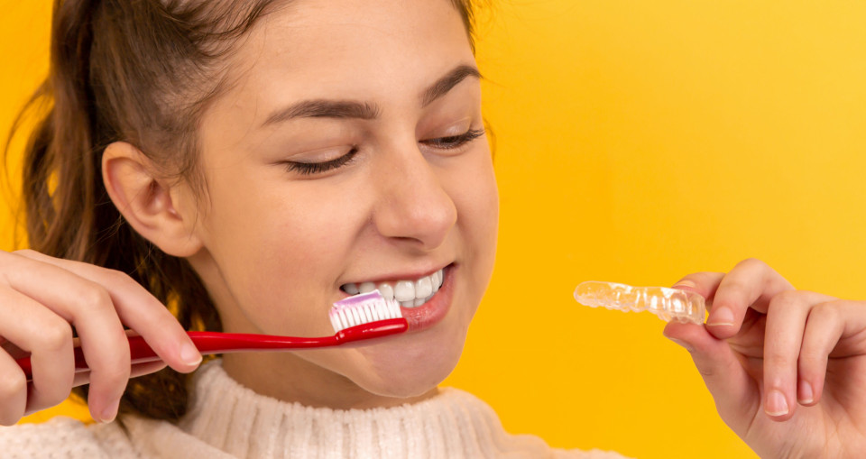 7 Shocking Reasons Oral Hygiene Is So Important