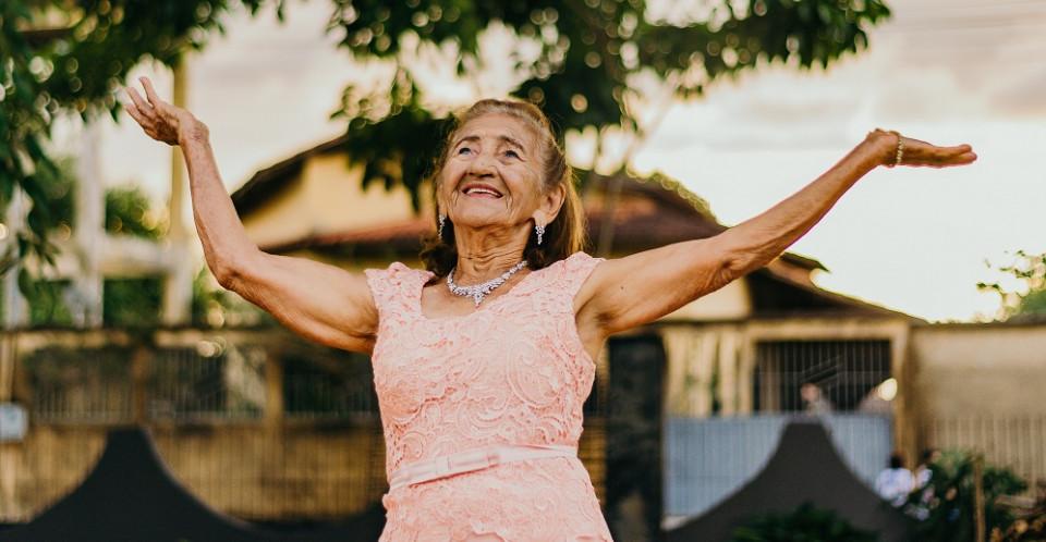 Is the new Alzheimer's Drug Really a Breakthrough?