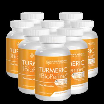 Turmeric-Bottles