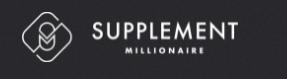 Supplement Millionaire