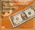 The Importance of Emergency Funds