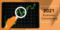 2021 Economic Commentary