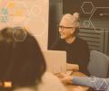 Women, Retirement, and COVID-19