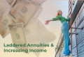Longevity Risk: A Retirement Plan's Worst Enemy
