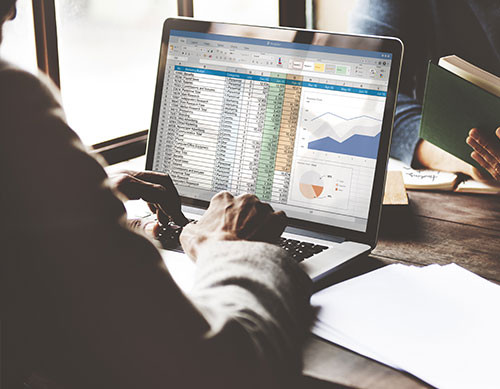 Use Profit Margins to Establish A Marketing Budget