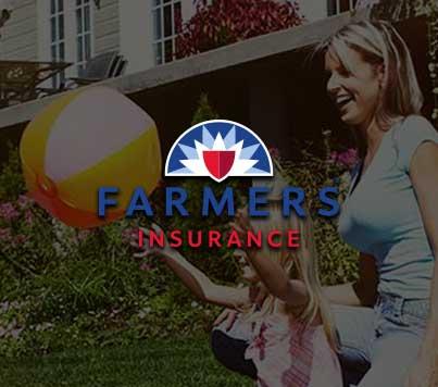 Farmers Insurance - Matt Patterson Agency