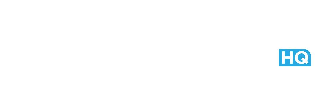 webforcehq