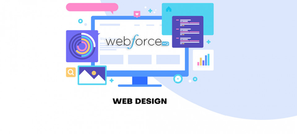 7 Signs Your Website Needs a Facelift