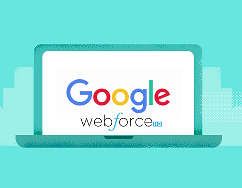 Google Adwords 101- How To Set Up Your Campaigns For Success