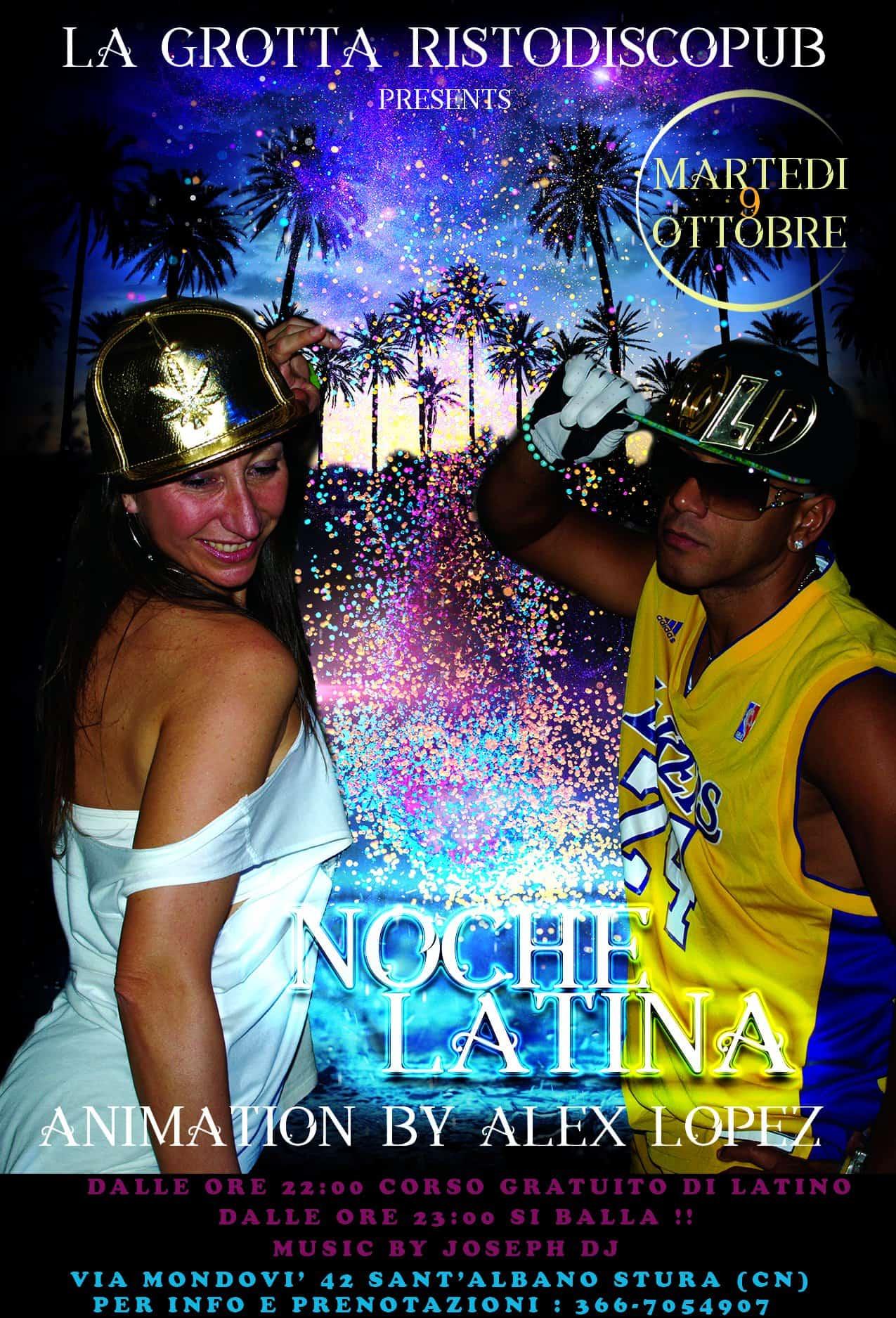 Latino americana Free Dating siti