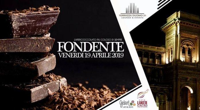 Calendario Eventi Duomo Di Milano Milano Italia Whatsout