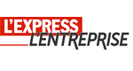 L'Express entreprise
