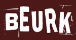 Beurk.com