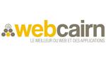 WebCairn