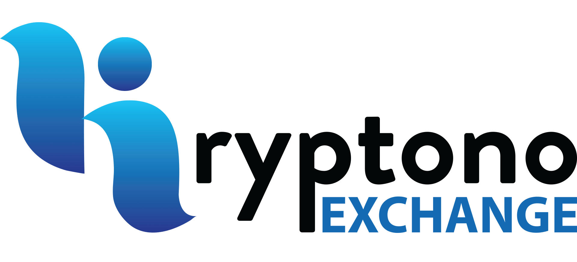 API Document - Kryptono Exchange