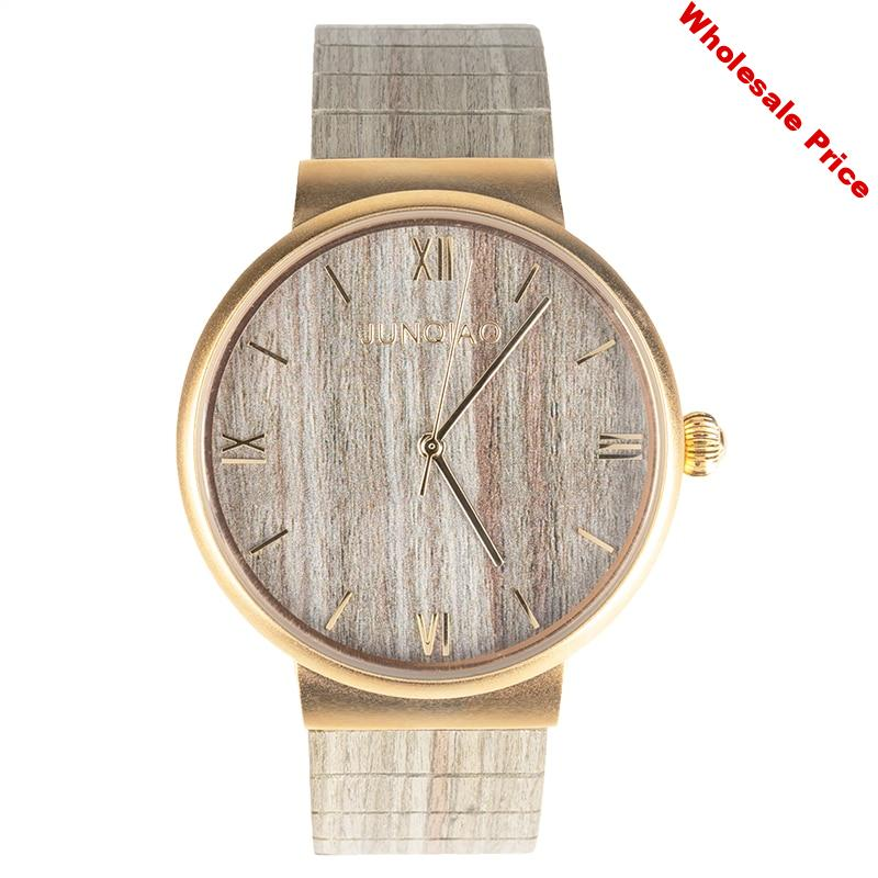 Couple Watch Women Men Simple Fashion Casual Leather Band Quartz Wristwatches Female Male Clocks Unisex Watches For Lovers GT-02