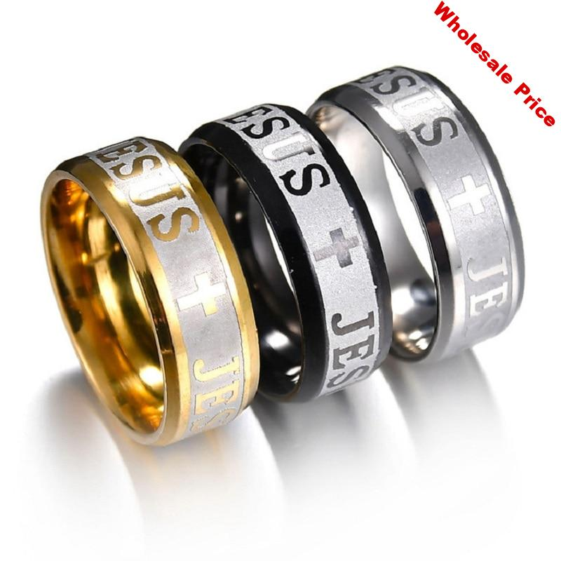 0005ca80-0005ca80-mixmax-30pcs-silver-color-black-golden-jesus-cross-etching-stainless-steel-rings-for-men-jewelry-band..jpg