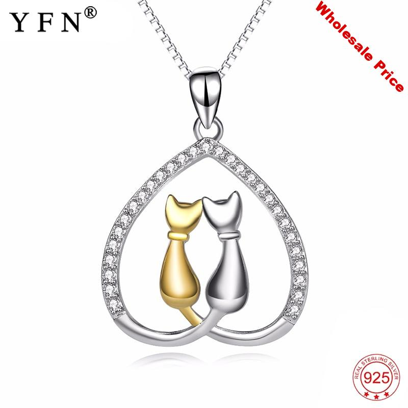 5db23cc0-5db23cc0-yfn-real-925-sterling-silver-necklace-aaa-zircon-heart-cats-necklaces-couple-jewelry-women-trendy-jewelry..jpg