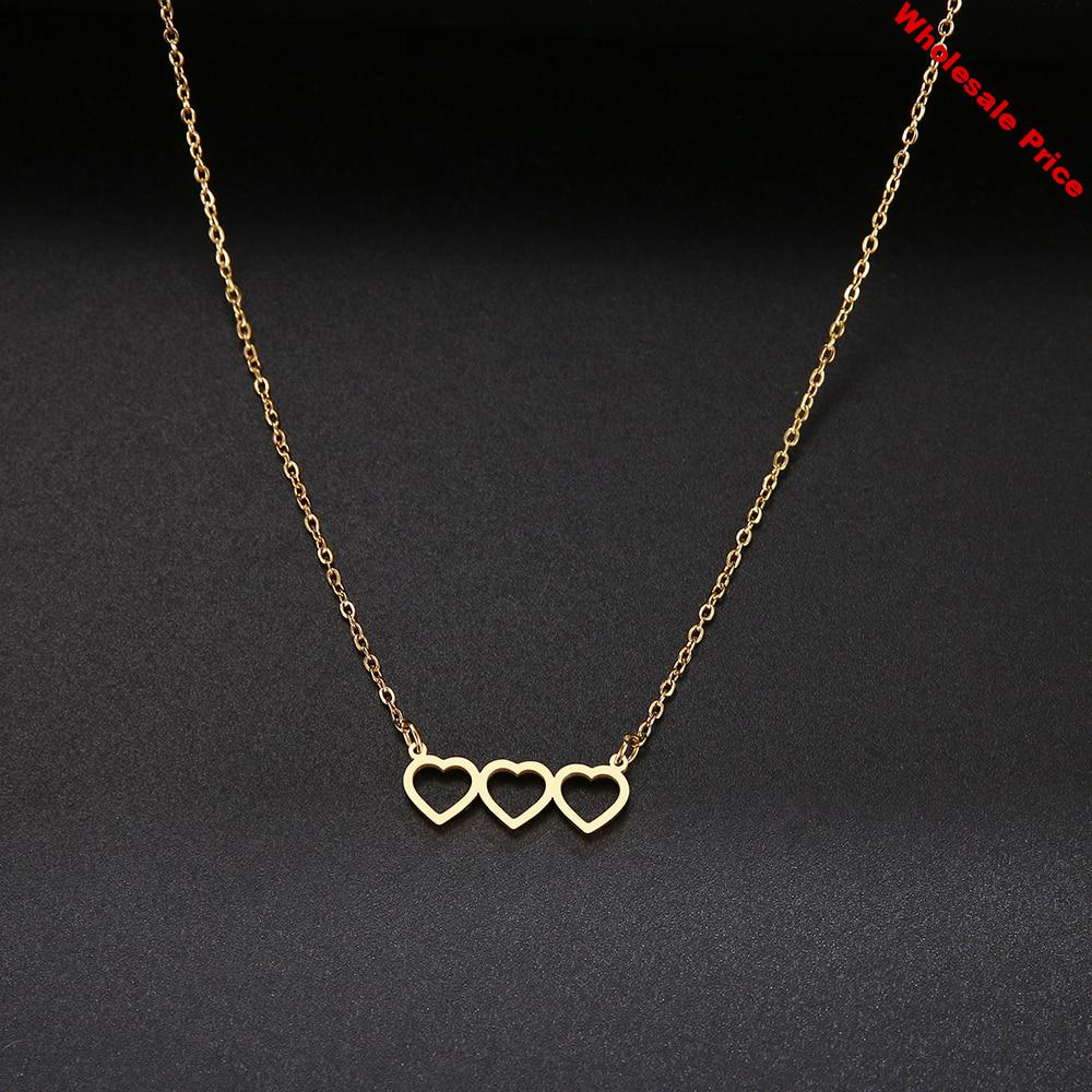 8b5d65e8-8b5d65e8-ch-464-heart-necklace-for-women-fashion-stainless-steel-jewelry-2020-charming-gifts-for-best-friends..jpg
