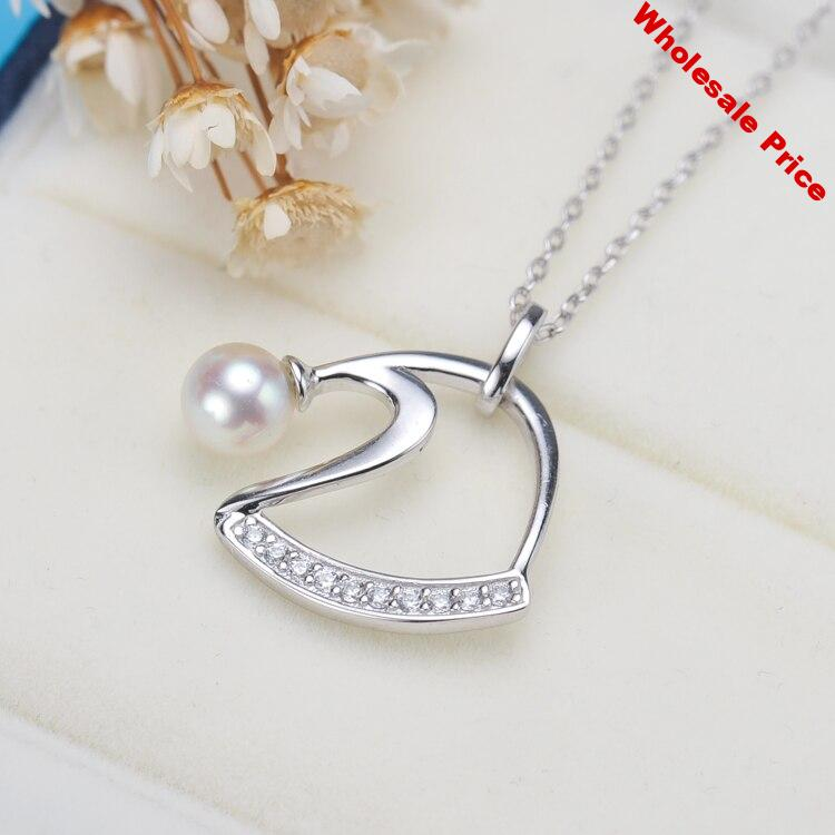 NEW 925 Sterling Silver Christmas Cap l Pendant Mounts Pendant Setting Findings Jewelry Parts Fittings Women Accessories