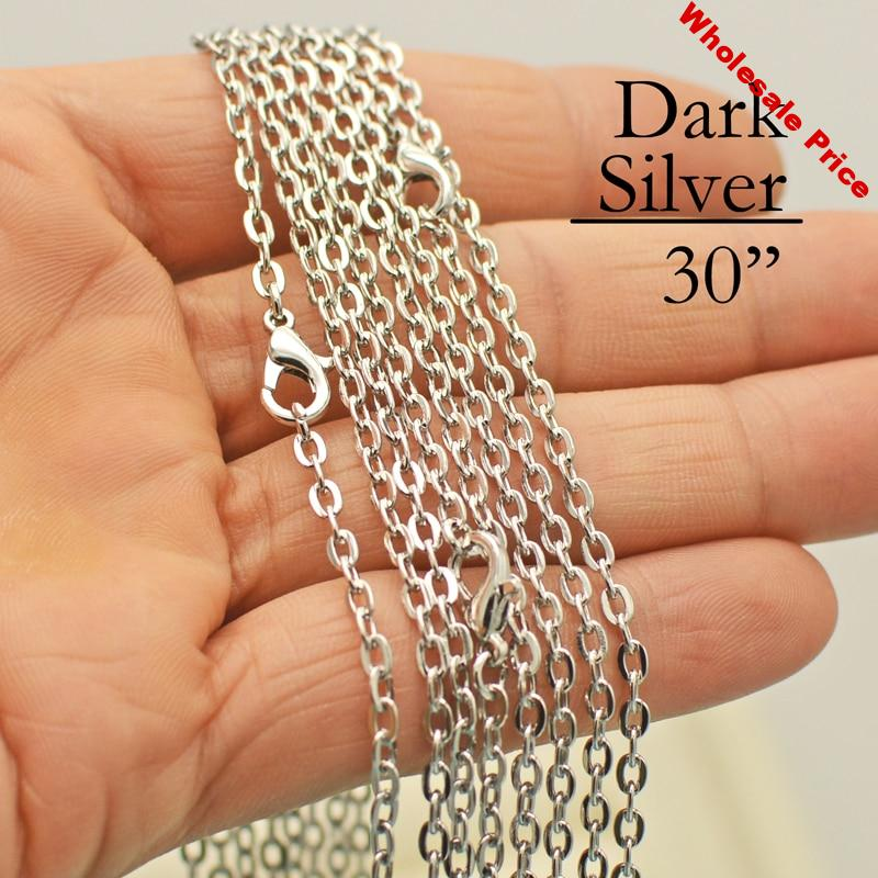 cdbf1aa9-cdbf1aa9-100-pcs-antique-silver-color-30-inch-chain-necklace-30-inch-necklace-chains-wholesale-30-inch..jpg