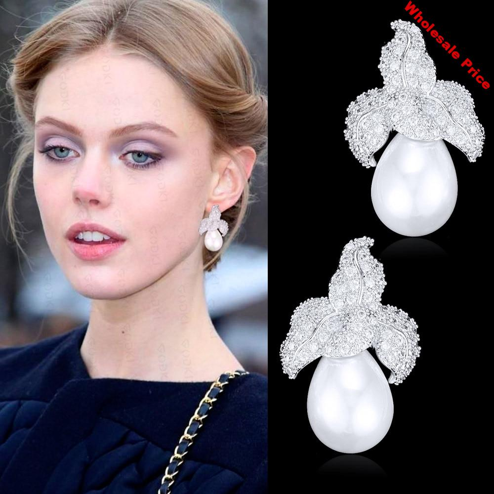 ce8efbc1-ce8efbc1-godki-spring-collection-leaf-simulated-pearl-dangle-earring-for-women-wedding-simulated-pearl-trendy-cubic-zircon..jpg