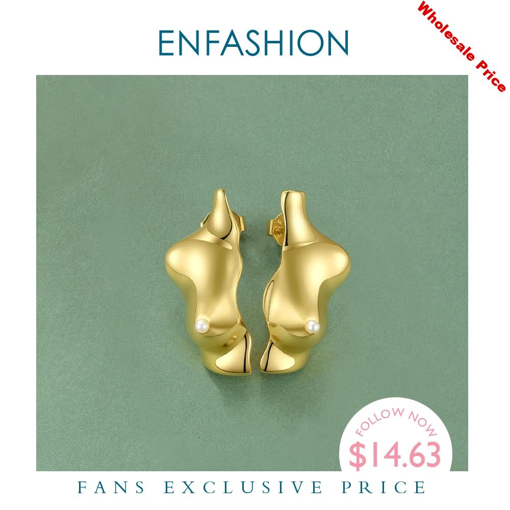 f116883f-f116883f-enfashion-punk-body-part-3d-chest-stud-earrings-for-women-gold-color-special-earings-fashion-jewelry..jpg