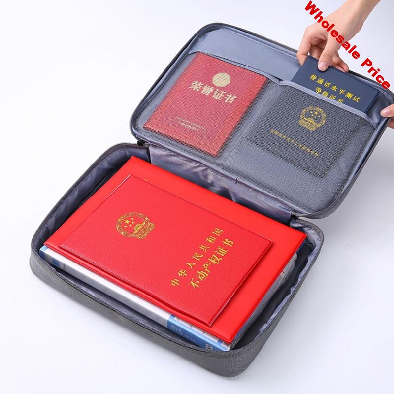 13ef6cbe-13ef6cbe-document-file-bag-travel-certificate-electronic-storage-package-business-notebook-multi-functional-handheld-protective-products..jpg