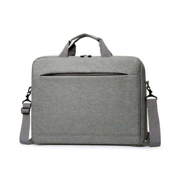 Big Contain Business Briefcase Office Travel Messenger Large Tote Women Computer Work Bag Business Trip File Package Laptop Bag