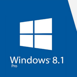 Microsoft Windows 8.1 64-bit  / 1Day Shipping / Retail Key | Authorized Reseller / Multilingual / Global Activation