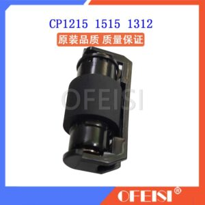 Free shipping original for HP cp1215 cp1515 cp1518 Feed separation roller RM1-4425-000CN RM1-4425 printer part  on sale