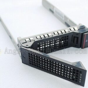 "03X3969 31052813 3.5"" SAS/SATA HDD Tray Caddy Bracket Hot Swap Tray for IBM Lenovo TS430 RD330 RD630 RD530 T168 TS440 RD430"