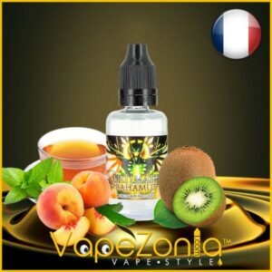 Aroma A&L Ultimate BAHAMUT 30 ml