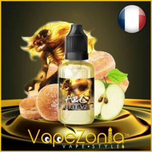 Aroma A&L Ultimate IFRIT V2 - 30 ml