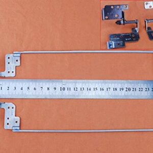Lenovo Ideapad 300-15isk 300-15ibr 5H50K14004 35043218 hinges Kit