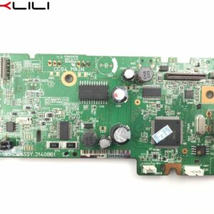 2140861 2158979 2140863 FORMATTER PCA ASSY Formatter Board logic Main Board MainBoard mother for Epson L210 L211 L350 L382
