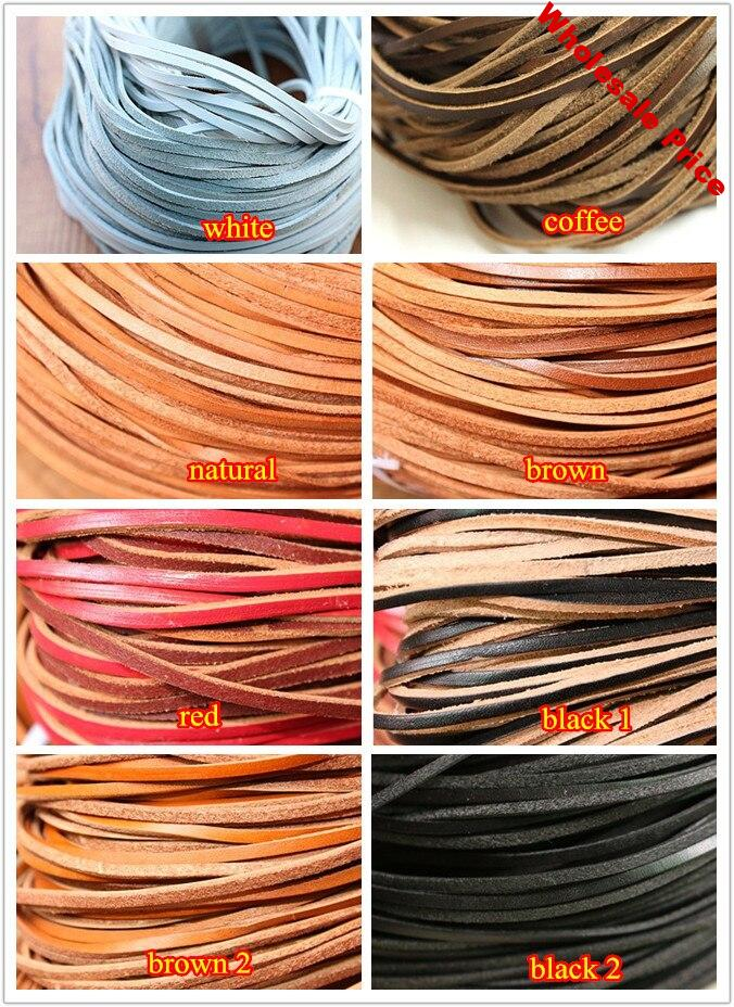 4ca66a91-4ca66a91-8-colors-100-geniune-flat-leather-cord-strips-string-lace-3x2mm-diy-thong-jewellery-necklace-bracelet..jpg