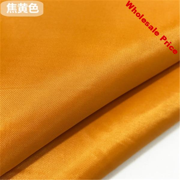 cloth lined Clothing Lining fabric for shirt Sewing DIY bag dress garment Soft underlining fabric 5meters / lot DF14
